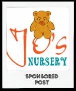 jos-nursery-sponsoredpost